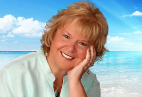 "Dr. Connie hosts the ""Kickin' it up a Notch in Life, Love and Spirit"" radio show broadcast on the Angel Radio Network."